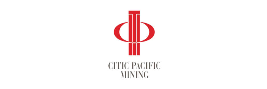 citic-logo