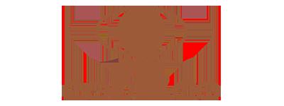 codelco-logo
