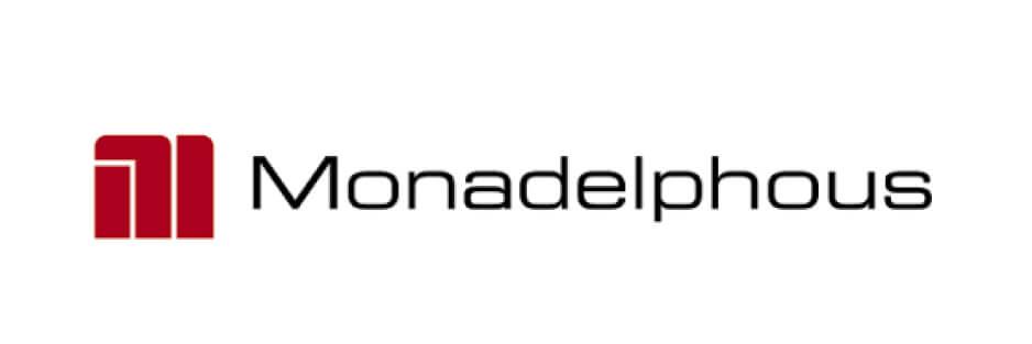 monadelphous-logo