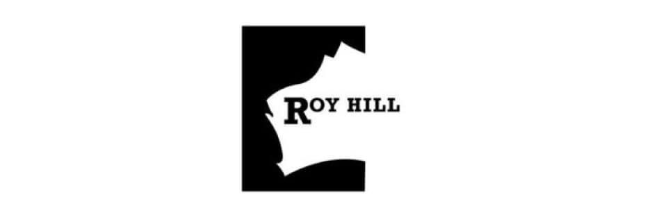 roy-hill-logo