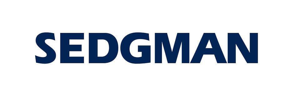sedgman-logo