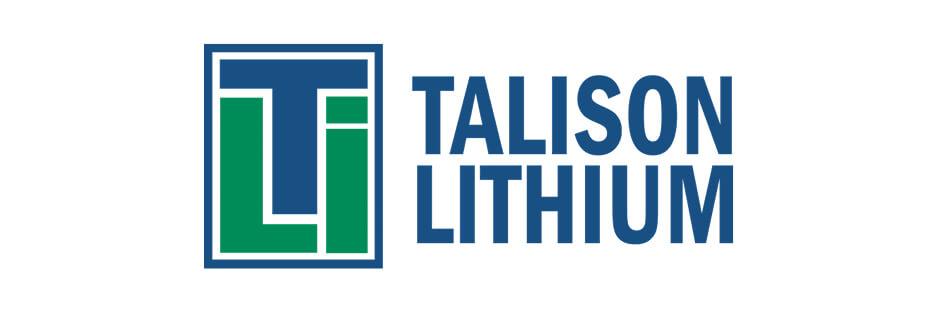 talison-logo
